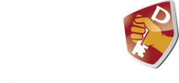 Prestige Lock Service