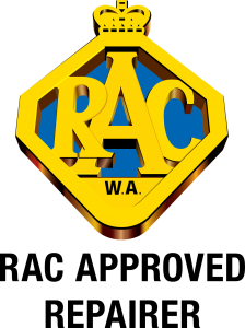 RAC Approved Locksmith Rockingham