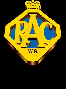 RAC Approved Locksmith Rockingham