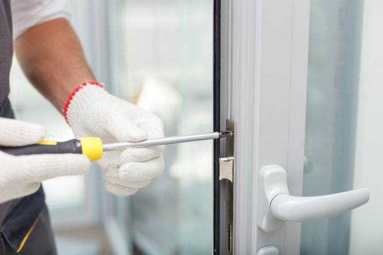 Why it's Essential to Use a Professional Locksmith